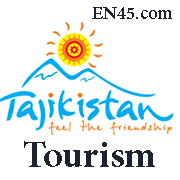 Tajikistan's economic tourism