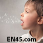 Learn English pronunciation rules and remember the tips