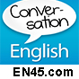 You need a strategy if you want to speak English fluently