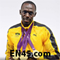 Jamaican champion Usain Bolt retires at championships amidst loss and injury