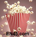 Improve your English skills and enjoy movies better