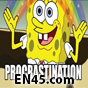 ?WHAT DOES PROCRASTINATOR MEAN