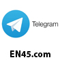 ?Is telegram secure
