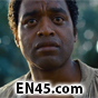Movie Introduction: 12 Years a Slave