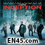 Movie Introduction: INCEPTION