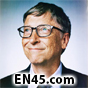 Bill Gates- Biography