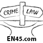 Law & Crime Vocabulary
