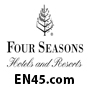 Four Season Chain Hotels